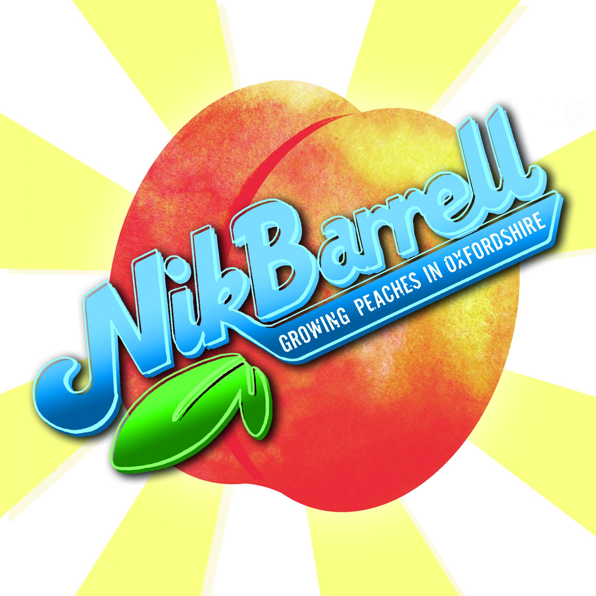 Nik Barrell